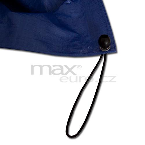 b72724827c1f3 Upínacia guma na plachtu s okami - MaxEuro.cz
